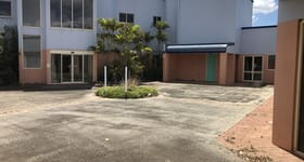 Shop & Retail commercial property for lease at 2/201-205 Morayfield  Road Morayfield QLD 4506