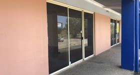 Medical / Consulting commercial property for lease at 7/201-205 Morayfield  Road Morayfield QLD 4506