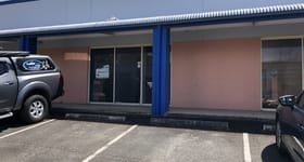 Medical / Consulting commercial property for lease at 4/201-205 Morayfield Road  Road Morayfield QLD 4506