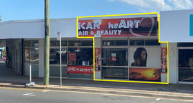 Shop & Retail commercial property for lease at 1/120 Bulcock Street Caloundra QLD 4551