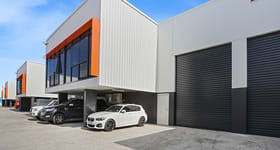 Factory, Warehouse & Industrial commercial property for lease at 46/8 Jullian Close Banksmeadow NSW 2019