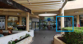 Shop & Retail commercial property for lease at Peninsula Shop 17, 13 Mooloolaba Esplanade Mooloolaba QLD 4557