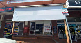 Shop & Retail commercial property for lease at 38/190-200 Jells Road Wheelers Hill VIC 3150