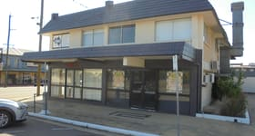 Shop & Retail commercial property for lease at 3/57 Stagpole Street West End QLD 4810