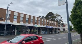 Offices commercial property for lease at Level 1 Suite 5A/393-401 High Street Preston VIC 3072