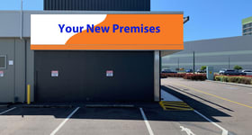 Shop & Retail commercial property for lease at Shop 1A/148 Horton Parade Maroochydore QLD 4558