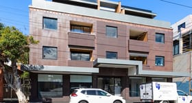 Offices commercial property for lease at 22-26 Howard Street North Melbourne VIC 3051