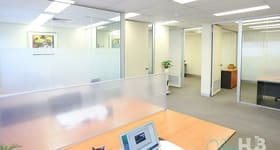 Offices commercial property for lease at 3839/45 Ventnor Avenue West Perth WA 6005
