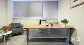 Offices commercial property for lease at 50/45 Ventnor Avenue West Perth WA 6005