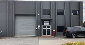 Factory, Warehouse & Industrial commercial property for lease at 25 HARDNER ROAD Mount Waverley VIC 3149