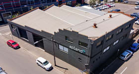 Factory, Warehouse & Industrial commercial property for lease at 96 Langford Street North Melbourne VIC 3051