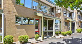 Offices commercial property for lease at 4/364 Main Street Mornington VIC 3931