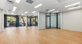 Shop & Retail commercial property for lease at 39 Hume Street Crows Nest NSW 2065