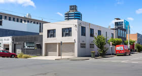 Factory, Warehouse & Industrial commercial property for lease at 25 York Street South Melbourne VIC 3205