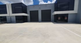Factory, Warehouse & Industrial commercial property for lease at 2/15 Palomo Drive Cranbourne West VIC 3977