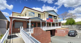 Medical / Consulting commercial property for lease at Level 1, 80 King St Caboolture QLD 4510