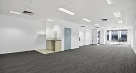 Offices commercial property for lease at 4A/475 Blackburn Road Mount Waverley VIC 3149