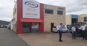 Factory, Warehouse & Industrial commercial property for lease at Level 1/483 Newman Road Geebung QLD 4034