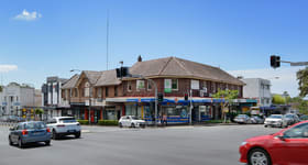 Shop & Retail commercial property for lease at Shop/727 Pacific Highway Gordon NSW 2072