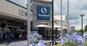 Shop & Retail commercial property for lease at 387 Lake Road Glendale NSW 2285