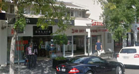 Shop & Retail commercial property for lease at Shop 2/14 Cross Street Double Bay NSW 2028