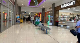 Shop & Retail commercial property for lease at Shop 41-42/68 John Street Salisbury SA 5108