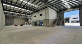 Factory, Warehouse & Industrial commercial property for lease at Units 6 & 7/ 37 Moroney Place Beerwah QLD 4519