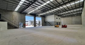 Factory, Warehouse & Industrial commercial property for lease at Units 6, 7 & 8/ 37 Moroney Place Beerwah QLD 4519