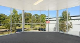 Factory, Warehouse & Industrial commercial property for lease at Unit 6/4 Money Close Rouse Hill NSW 2155