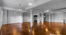 Offices commercial property for lease at 108/59 Great Buckingham St Redfern NSW 2016
