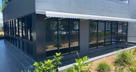 Offices commercial property for lease at Level Suite 3, 1/27-29 Crombie  Avenue Bundall QLD 4217