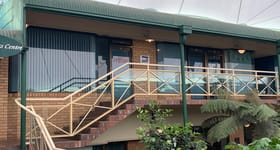 Offices commercial property for lease at 29/236 Sandy Bay  Road Sandy Bay TAS 7005