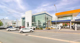 Showrooms / Bulky Goods commercial property for lease at 133 Flemington Road Mitchell ACT 2911