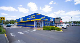 Shop & Retail commercial property for lease at Unit 20/40 Browns Plains Rd Browns Plains QLD 4118