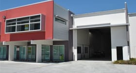 Factory, Warehouse & Industrial commercial property for sale at Unit 7/3-19 University Drive Meadowbrook QLD 4131