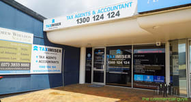 Shop & Retail commercial property for lease at 1/538 South Pine Rd Everton Park QLD 4053