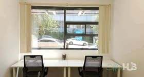 Offices commercial property for lease at CW4/23 Atchison Street St Leonards NSW 2065