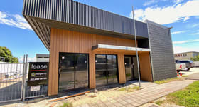 Factory, Warehouse & Industrial commercial property for lease at 60 Ingham Road West End QLD 4810