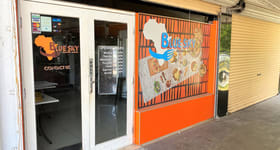 Shop & Retail commercial property for lease at Unit 6 & 7/57 Skylark Street Inala QLD 4077