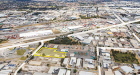 Factory, Warehouse & Industrial commercial property for lease at 5 Casella Place Kewdale WA 6105