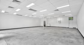 Shop & Retail commercial property for lease at Shop 14 3-15 Dennis Road Springwood QLD 4127