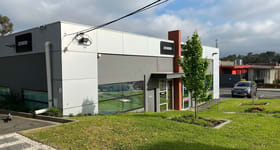 Offices commercial property for lease at 2/1 Hardner Road Mount Waverley VIC 3149