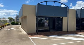 Offices commercial property for lease at 1/12 Nissen Street Pialba QLD 4655