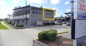 Offices commercial property for lease at 17/302 South Pine  Road Brendale QLD 4500