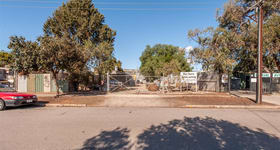 Factory, Warehouse & Industrial commercial property for lease at 18 Wiley Street Elizabeth South SA 5112