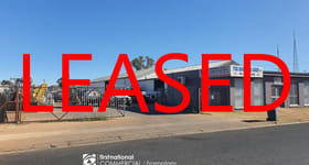Offices commercial property for lease at 2/7 George Crescent Alice Springs NT 0870