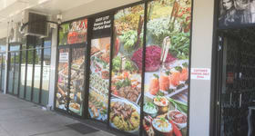 Shop & Retail commercial property for lease at Fairfield West NSW 2165
