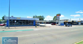 Offices commercial property for lease at 9/260-262 Charters Towers Road Hermit Park QLD 4812