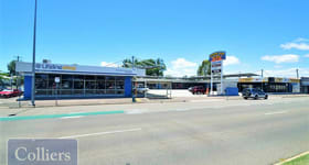 Showrooms / Bulky Goods commercial property for lease at 9/260-262 Charters Towers Road Hermit Park QLD 4812