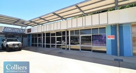 Medical / Consulting commercial property for lease at 5/260-262 Charters Towers Road Hermit Park QLD 4812